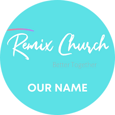 Our Name (1).png