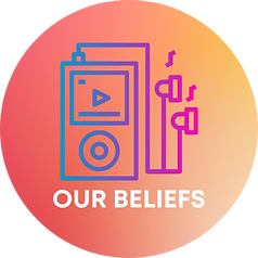 Our beliefs (2).png