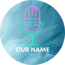 Our Name (2).png