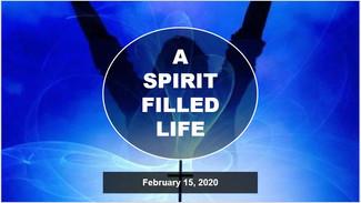 a spirit filled life 315.JPG