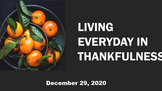 living in thankfulness.JPG