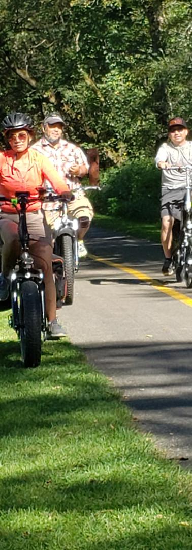 licc biking3.jpg