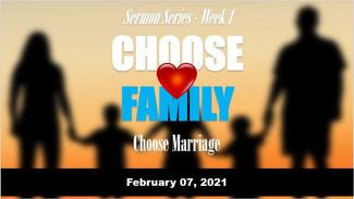 choose family wk1.JPG