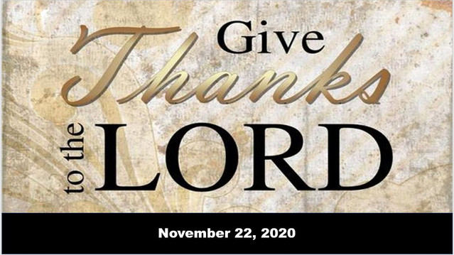 give thanks to God.JPG