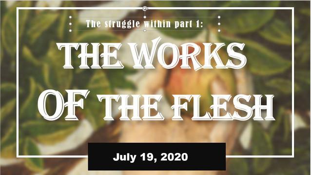 the works of the flesh.JPG