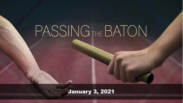 passing the baton.JPG