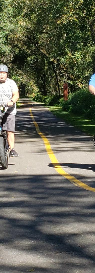 licc biking2.jpg