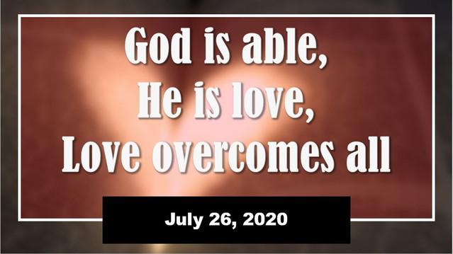 God is love 2.JPG