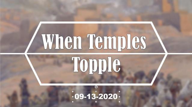 when temples topple.JPG