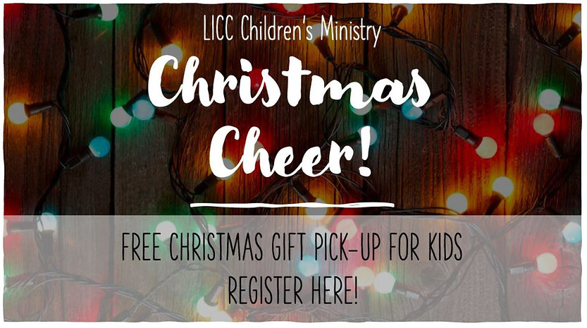 Christmas gift childrens ministry.JPG