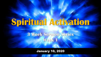 spiritual activation week1.JPG