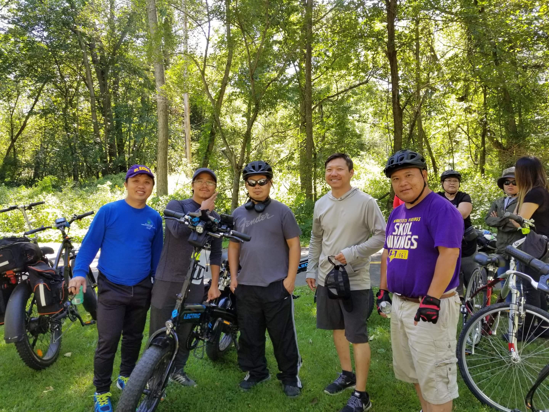 licc biking7