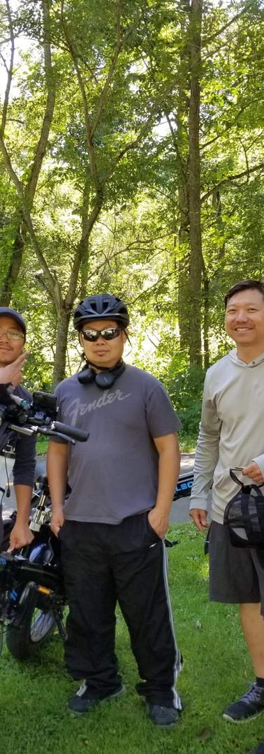 licc biking7.jpeg