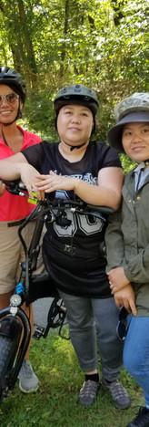 licc biking6.jpeg