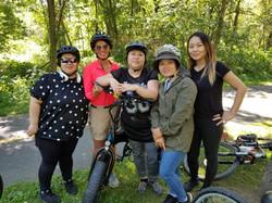 licc biking6