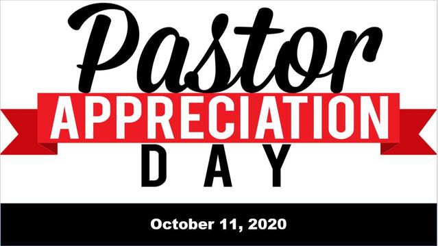 pastor day.JPG