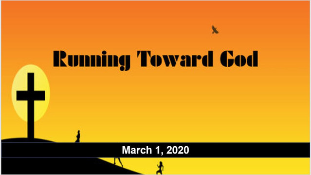 running toward God.JPG