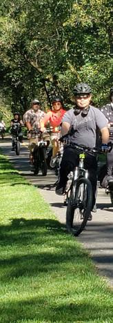 licc biking1.jpg