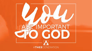 you are important to God.JPG