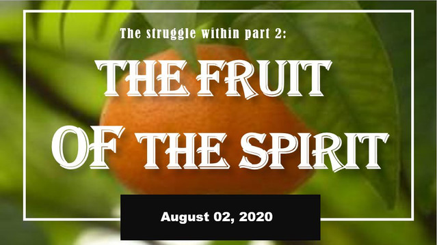the fruit of the spirit.JPG