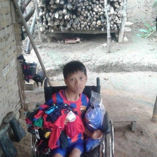 licc compassion ministry pictures 1.jpg