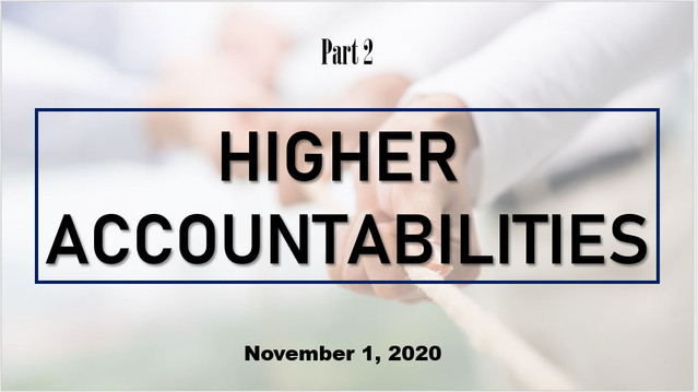 Higher accountability part 2.JPG