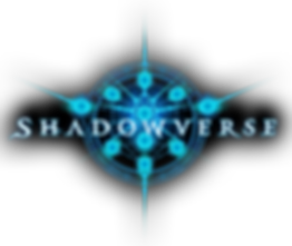 shadowverse photo booth logo.png