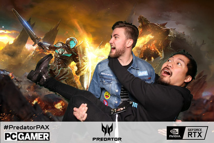 pax-east-green-screen-acer-photo-booth.j