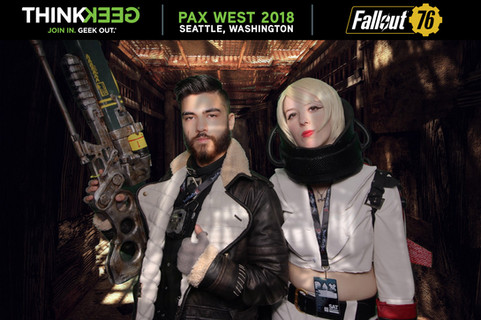 PAX-Seattle-Photo-Booth.jpg