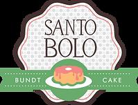 Santo Bolo - Bolo Caseiro Curitiba