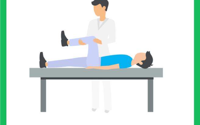 Covid-19 : Outil intelligent pour Patients à risques