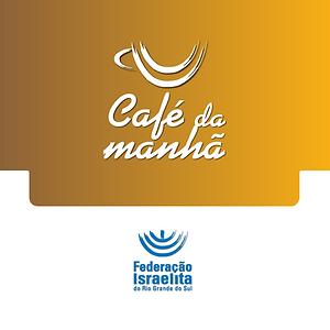 CAFÉ DA MANHÃ.png