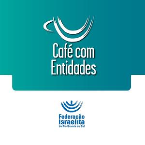 CAFÉ COM ENTIDADES.png