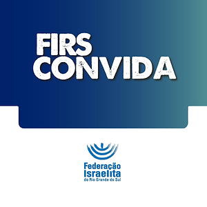 FIRS CONVIDA.png