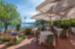 ristorante_2016-0667.jpg