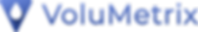 180831 - VM Logo Shaded (1).png