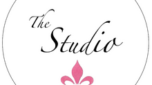 Coming soon- The Studio of Walpole