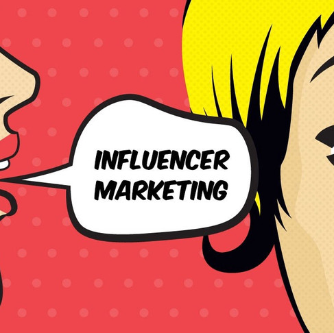 How to do Influencer marketing the right way in 2019