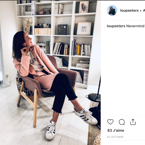 Will #ad and #spon kill influencer marketing ?