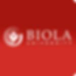 biola-university.png