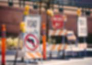 jamie-street-dQLgop4tnsc-unsplash.jpg