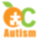 oc-autism.png