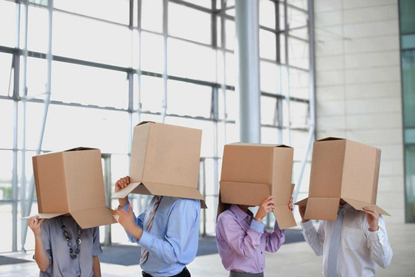 commercial-office-movers-Philadelphia-10