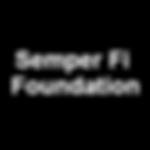 semper-fi-foundation.png