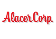 AlacerCorp 257x180.png