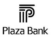 plaza-bank-ca.jpg