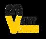logo3citi.png