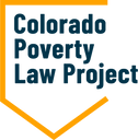 CPLP-Logo-RGB-TwoColor-GoldBlue.png
