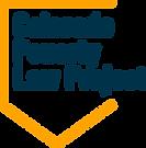 CPLP-Logo-RGB-TwoColor-GoldBlue.png