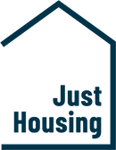 JH-Logo-RGB-OneColor-DarkBlue.png